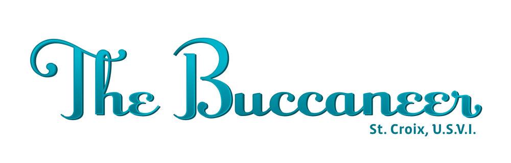 The Buccaneer Hotel