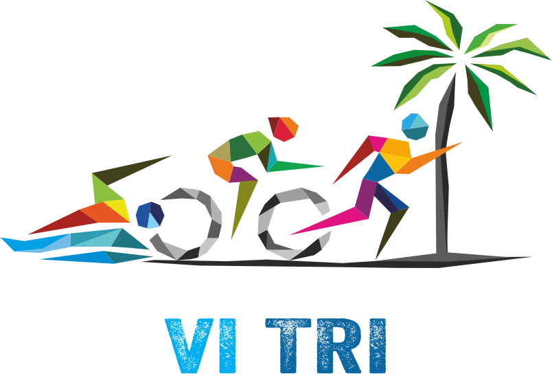 st croix us virgin islands triathlon the legend continues st