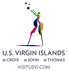 US+Virgin+Islands+Department+of+Tourism.png