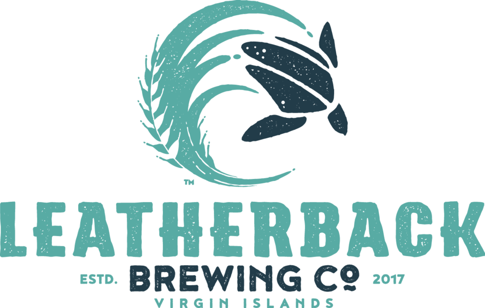 Leatherback Brewery.png