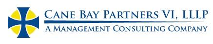 Cane Bay Logo.jpg