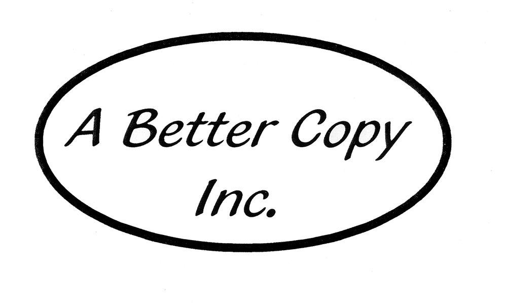 a better copy.jpg