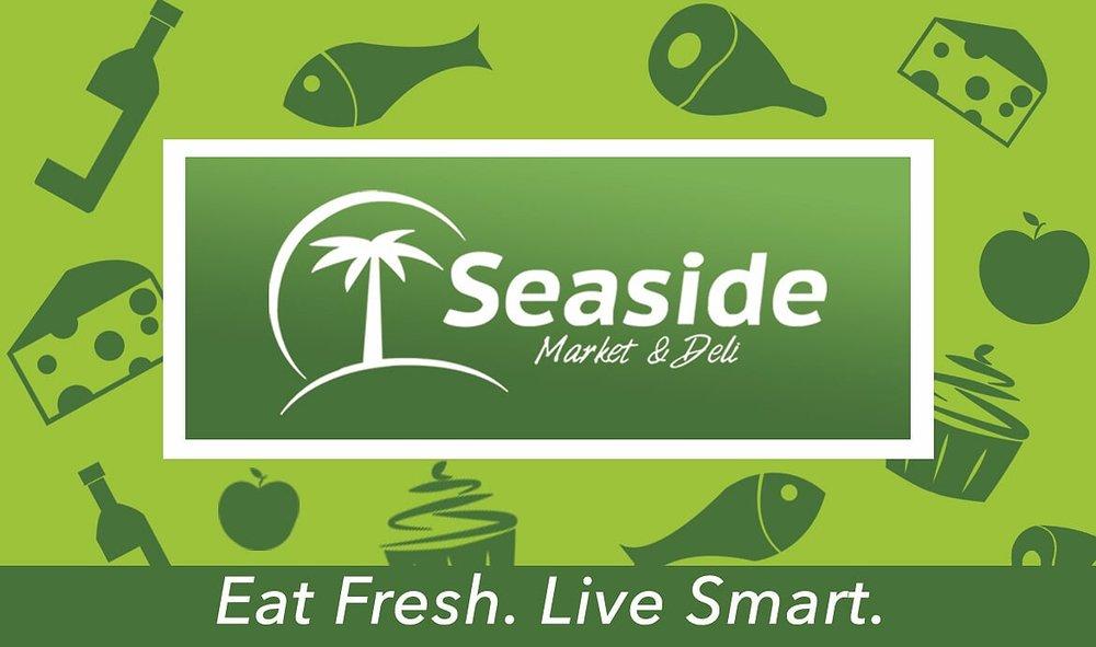 Seaside Marketing and Deli.jpg