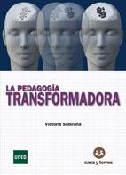 - El libro de material didáctico sobre el método de Victoria Subriana: LA PEDAGOGÍA TRANSFORMADORA.