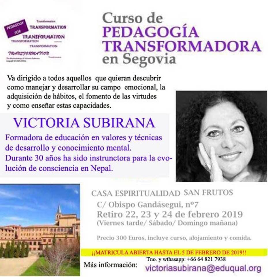 Segovia Febrero.jpg