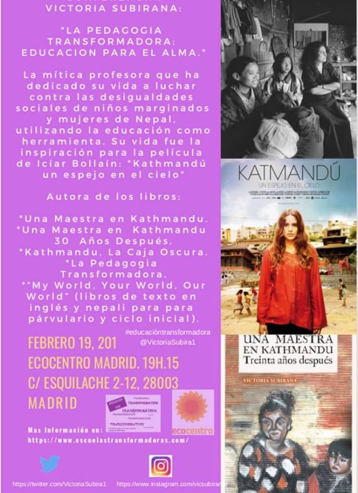 19 febrero Madrid.jpg