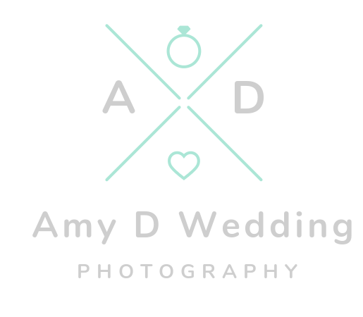 Amy D Photography