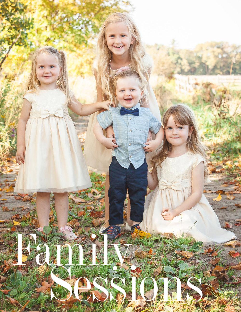 Barrie Family & Children Photography.jpg