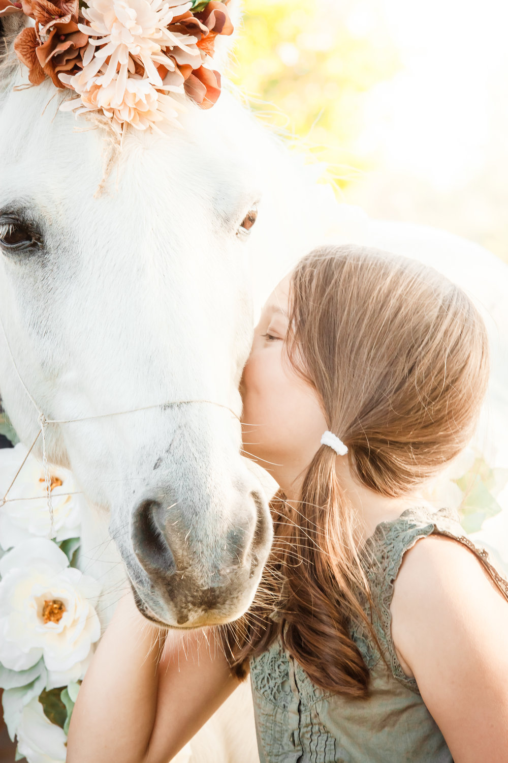 Amy D Photography Barrie Family & Children Photography Unicorn Mini Session-21.jpg