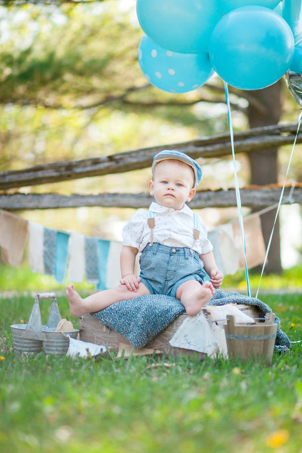 Amy D Photography- Cake Smash- Outdoor Cake Smash- Boys Cake Smash- Outdoor Boys Cake Smash- First Birthday Photos- Family Photography- Children Photography (67 of 67).jpg