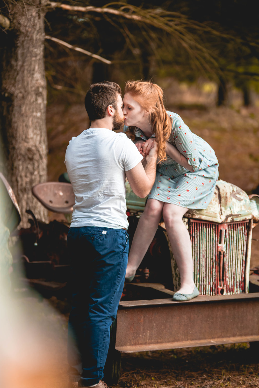 Amy D Photography- Barrie Wedding Photography- Muskoka Wedding Photography- Pinup Engagement- Engagement Photos- Barrie Engagement Photographer- Best Wedding Photographers-10.jpg