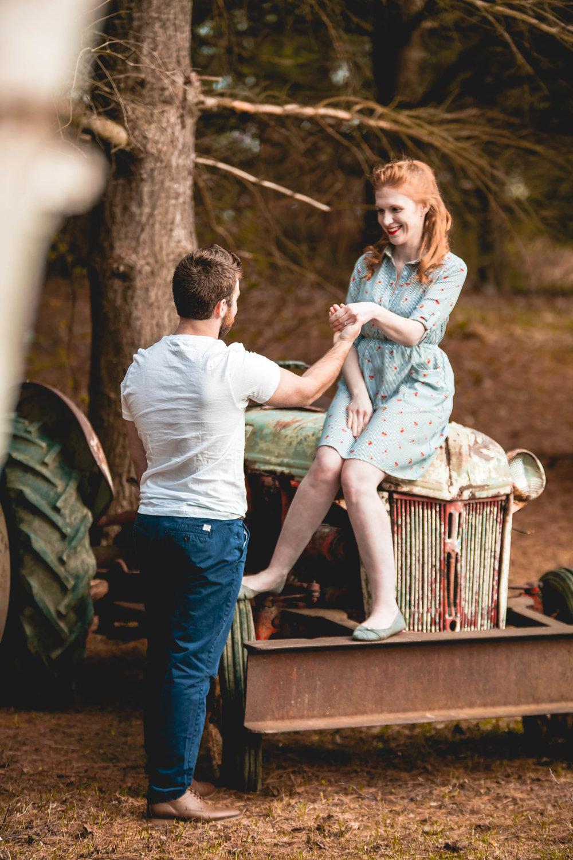 Amy D Photography- Barrie Wedding Photography- Muskoka Wedding Photography- Pinup Engagement- Engagement Photos- Barrie Engagement Photographer- Best Wedding Photographers-13.jpg
