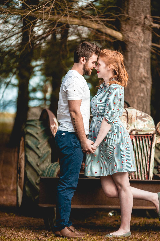 Amy D Photography- Barrie Wedding Photography- Muskoka Wedding Photography- Pinup Engagement- Engagement Photos- Barrie Engagement Photographer- Best Wedding Photographers-15.jpg
