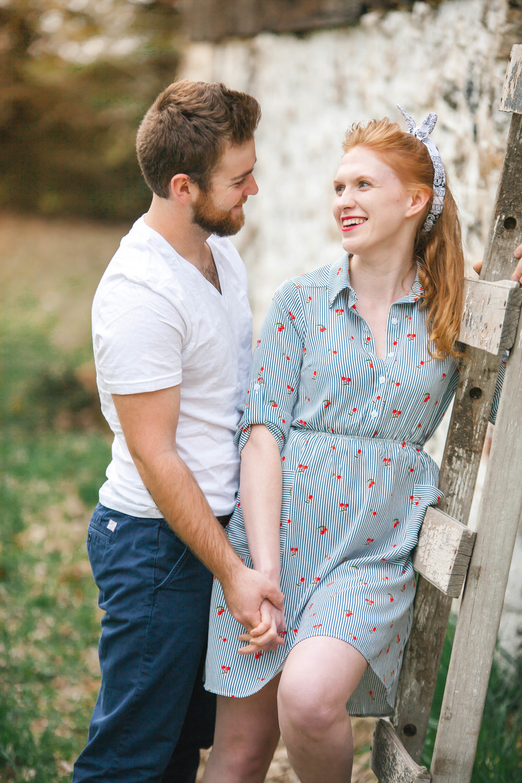 Amy D Photography- Barrie Wedding Photography- Muskoka Wedding Photography- Pinup Engagement- Engagement Photos- Barrie Engagement Photographer- Best Wedding Photographers-27.jpg