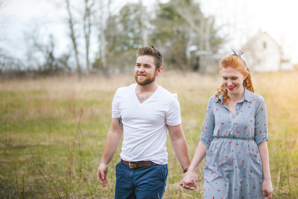 Amy D Photography- Barrie Wedding Photography- Muskoka Wedding Photography- Pinup Engagement- Engagement Photos- Barrie Engagement Photographer- Best Wedding Photographers-47.jpg