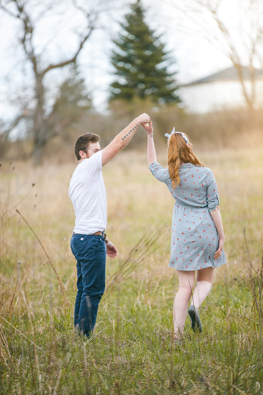 Amy D Photography- Barrie Wedding Photography- Muskoka Wedding Photography- Pinup Engagement- Engagement Photos- Barrie Engagement Photographer- Best Wedding Photographers-53.jpg