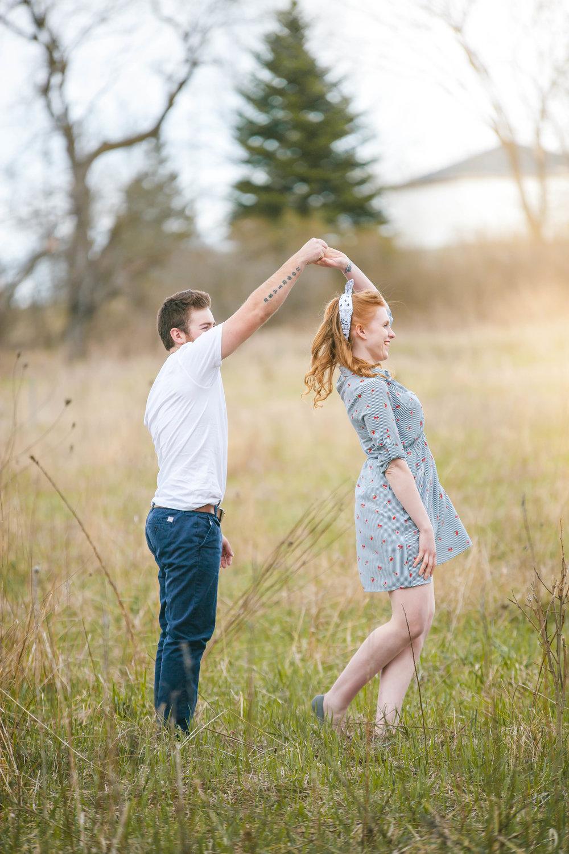 Amy D Photography- Barrie Wedding Photography- Muskoka Wedding Photography- Pinup Engagement- Engagement Photos- Barrie Engagement Photographer- Best Wedding Photographers-54.jpg