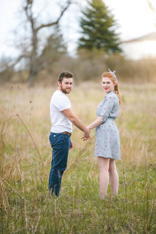 Amy D Photography- Barrie Wedding Photography- Muskoka Wedding Photography- Pinup Engagement- Engagement Photos- Barrie Engagement Photographer- Best Wedding Photographers-55.jpg