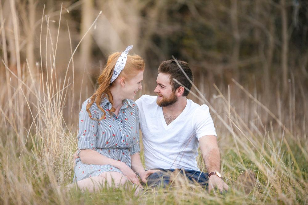 Amy D Photography- Barrie Wedding Photography- Muskoka Wedding Photography- Pinup Engagement- Engagement Photos- Barrie Engagement Photographer- Best Wedding Photographers-64.jpg