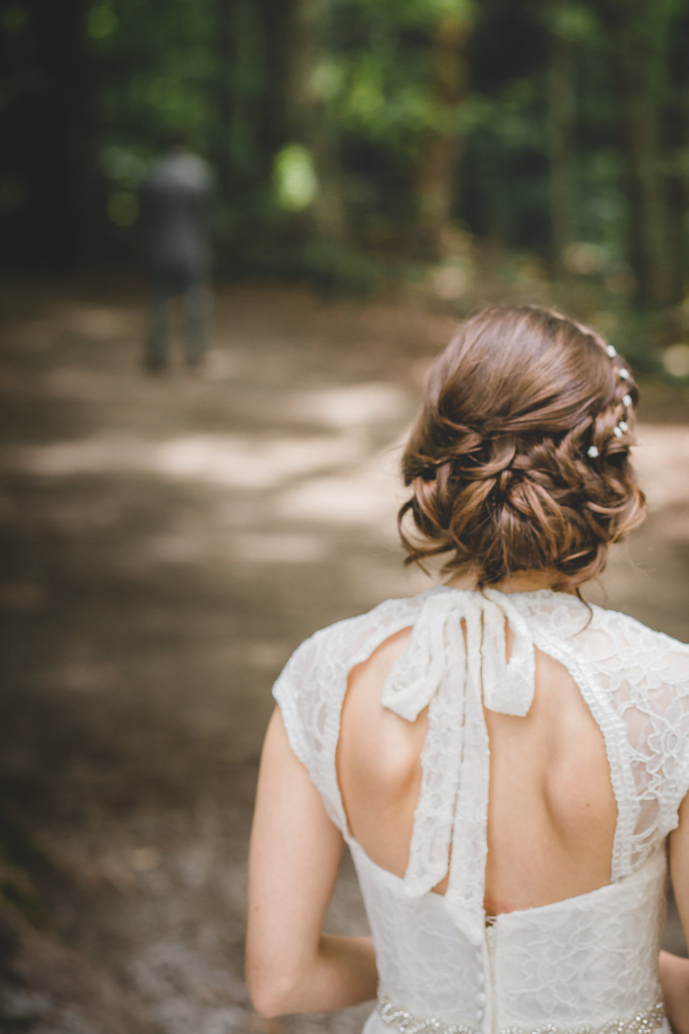 First Look- Amy D Photography- Wedding Photography- Barrie Wedding Photographer - Barrie Wedding Photography- Wedding First Look- First Look Forest-7.jpg