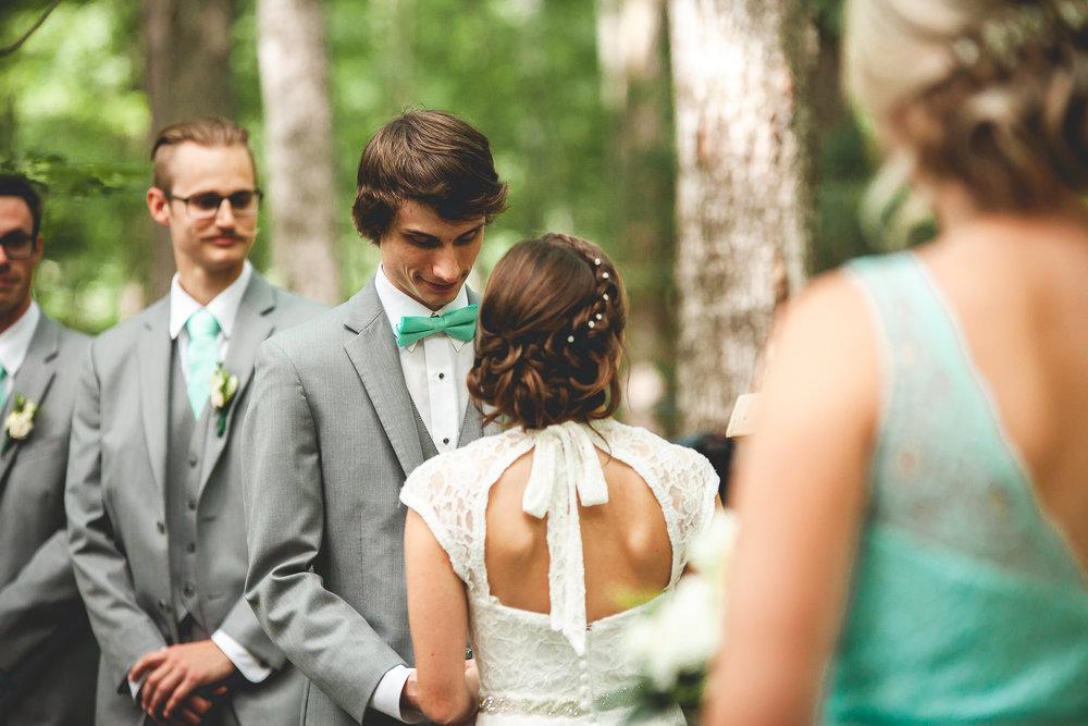 Amy D Photography- Barrie Wedding Photography- Wedding Photography Barrie- Forest Wedding - Forest Wedding Ceremony- Tiffin Wedding- Wedding in the woods -Wedding Ceremony Ideas-60.jpg
