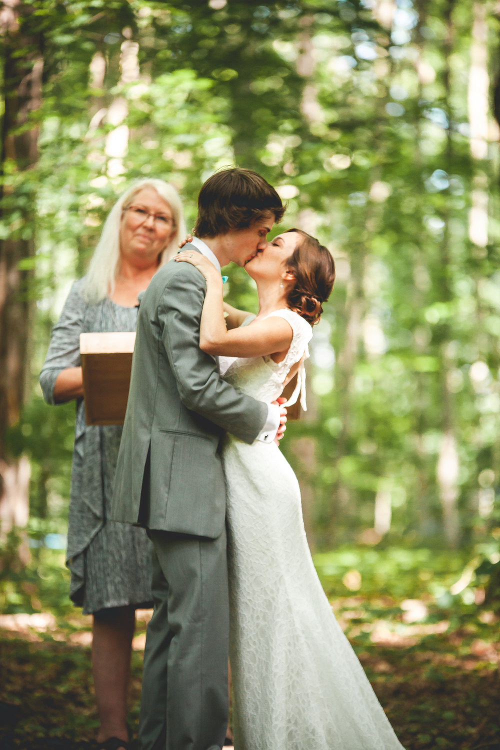 Amy D Photography- Barrie Wedding Photography- Wedding Photography Barrie- Forest Wedding - Forest Wedding Ceremony- Wedding Ceremony Ideas-91.jpg