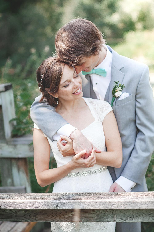 Barrie Wedding Photography-Forest Wedding -Tiffin Wedding -Best Wedding Photographer- Forest Wedding- Wedding Bells- The Knot Weddings- WeddingWire Barrie- Wedding Magazine
