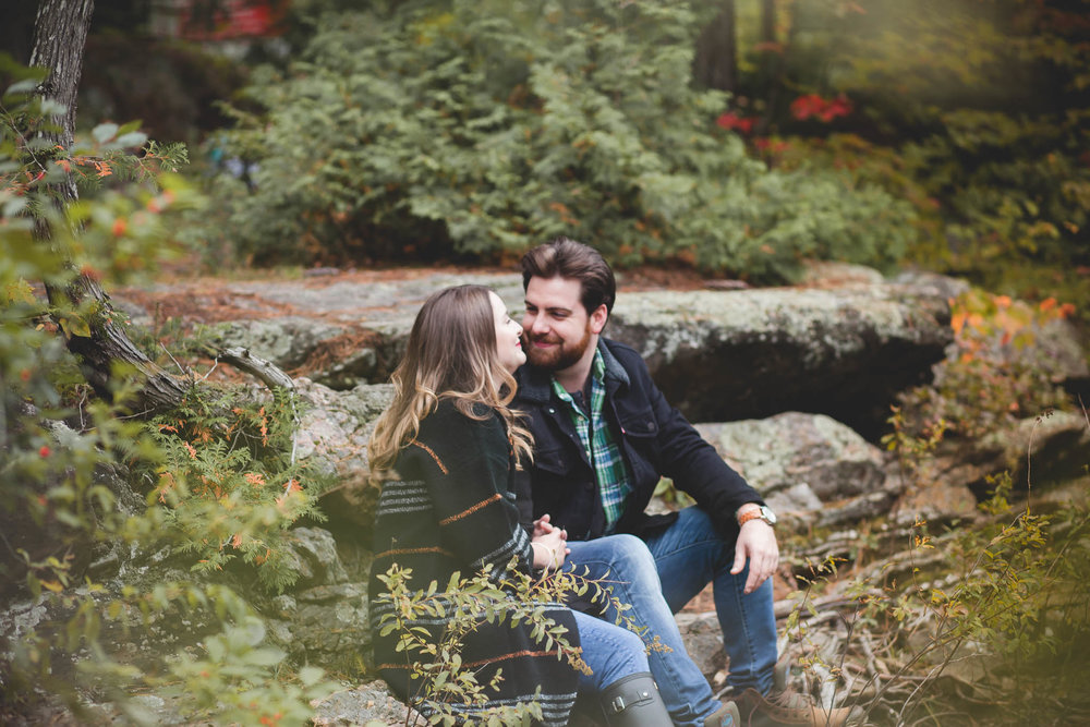 Amy D Photography- Fall Engagement Session- Fall Wedding- Engagement Session Poses- Engagement Poses- Wedding Photography Barrie-Fall Engagement  (46 of 90).jpg