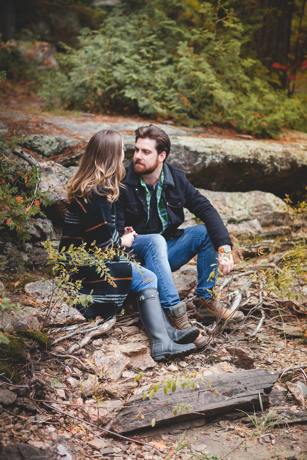 Amy D Photography- Fall Engagement Session- Fall Wedding- Engagement Session Poses- Engagement Poses- Wedding Photography Barrie-Fall Engagement  (50 of 90).jpg