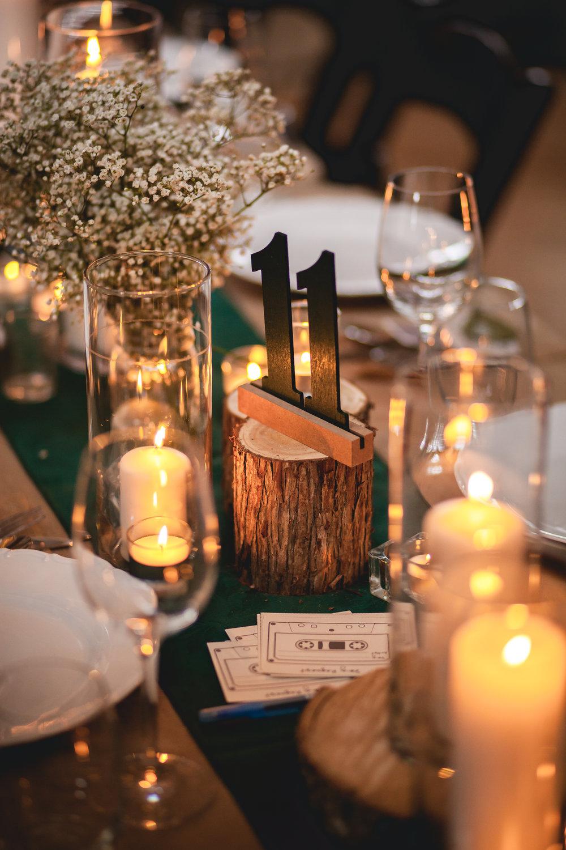 Amy D Photography- Winter Wedding- Tiffin Centre- Vintage Wedding Decor- Rustic Wedding- Wedding Decorations- Barrie Wedding Photography- Wedding Decor Ideas- Barrie Weddings (97 of 129).jpg