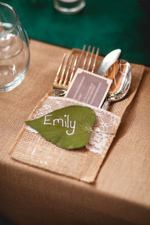 Amy D Photography- Winter Wedding- Tiffin Centre- Vintage Wedding Decor- Rustic Wedding- Wedding Decorations- Barrie Wedding Photography- Wedding Decor Ideas- Barrie Weddings (116 of 129).jpg