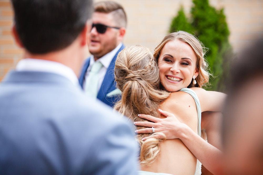 Amy D Photography- Wedding Ceremony- Muskoka Wedding Photography- Barrie Wedding Photography- Best Wedding Photographers 2018- Bride and Groom-64.jpg