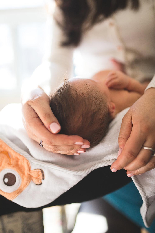 Amy D Photography- Barrie Newborn Photography- Lifestyle Newborn Photography- Newborn Photographer-5.jpg