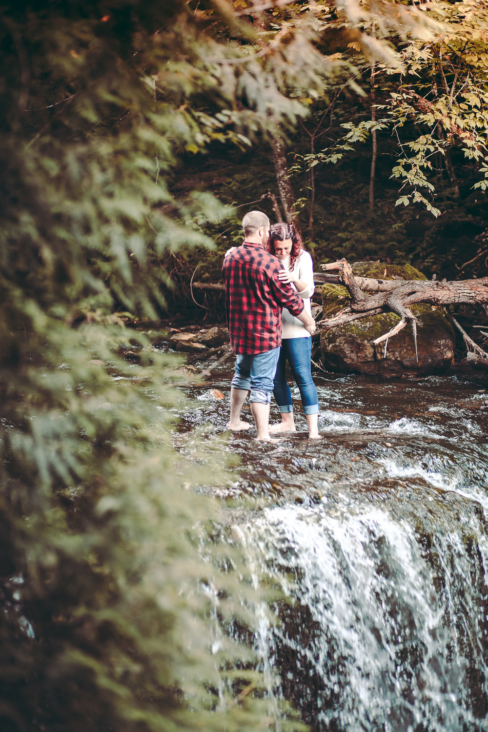 Amy D Photography- Barrie Wedding Photography- Engagement Session- Fall Engagement- Engagement Poses- Barrie Weddings- Wedding Photographer-79.jpg