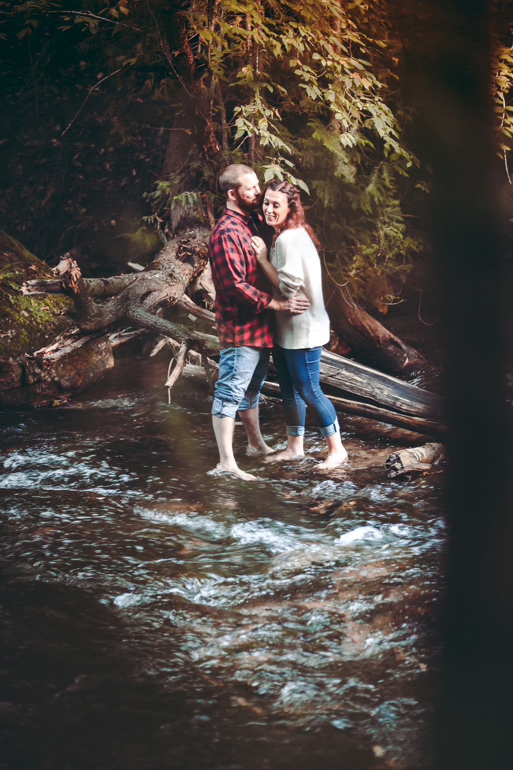 Amy D Photography- Barrie Wedding Photography- Engagement Session- Fall Engagement- Engagement Poses- Barrie Weddings- Wedding Photographer-86.jpg