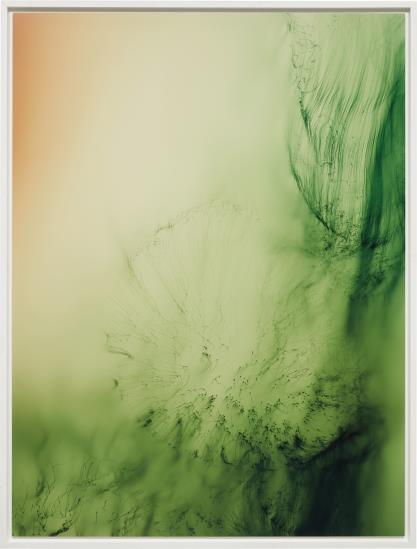 Wolfgang Tillmans Freischwimmer #84 - Finished with highest fantasy ROI at 150%