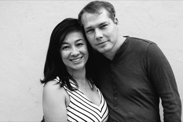 Amanda & Shepard Fairey are early adopters of Verisart's blockchain certification