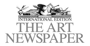 The_Art_Newspaper.jpg