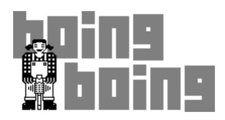 Boing_Boing.jpg