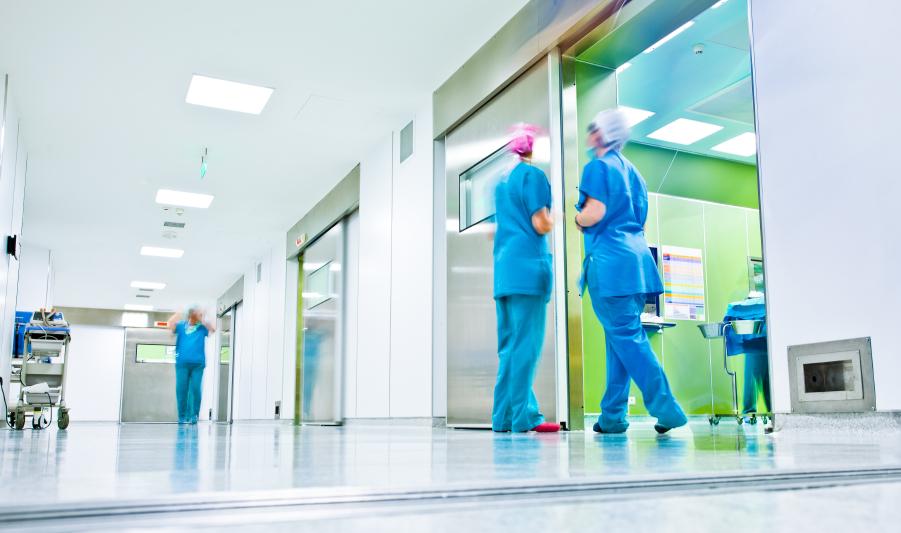 stock_inside_hospital.jpg