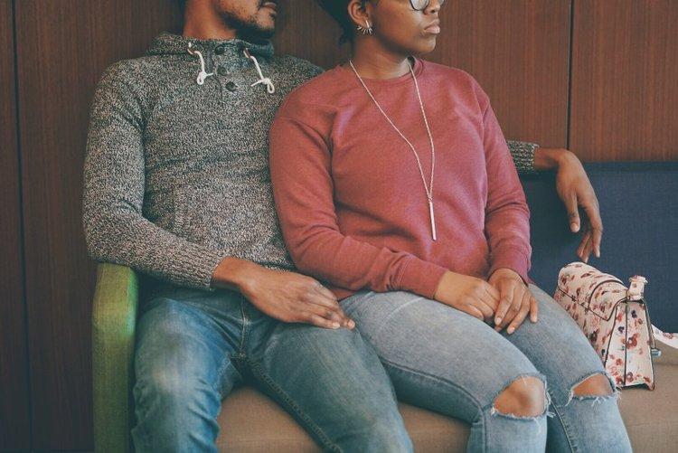 CouplesTherapy.jpg