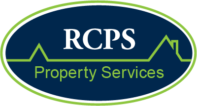 RCPS Property Services