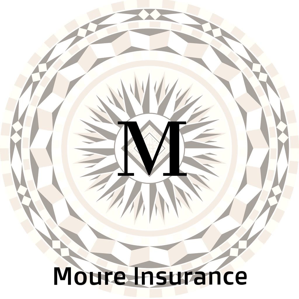 Moure Insurance