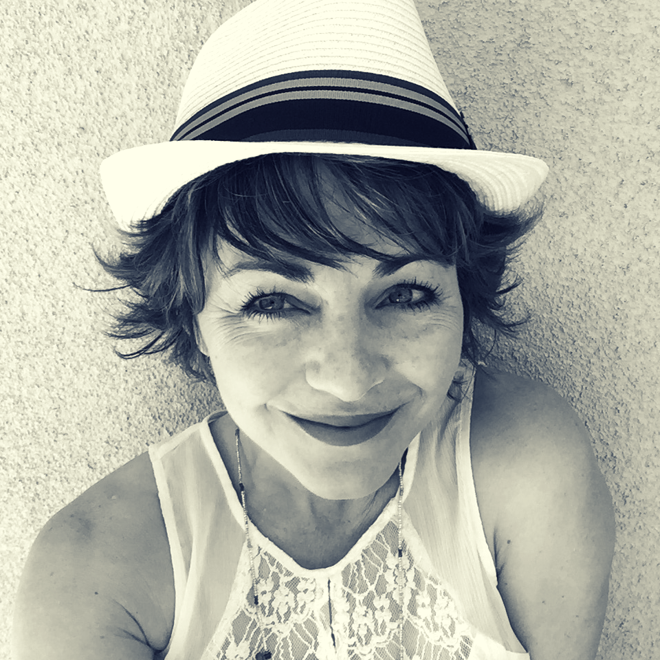 Shanna Forrestall - Forrestall Consulting