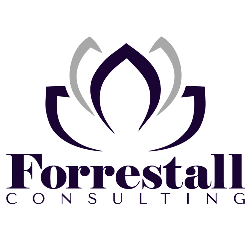 Forrestall Consulting