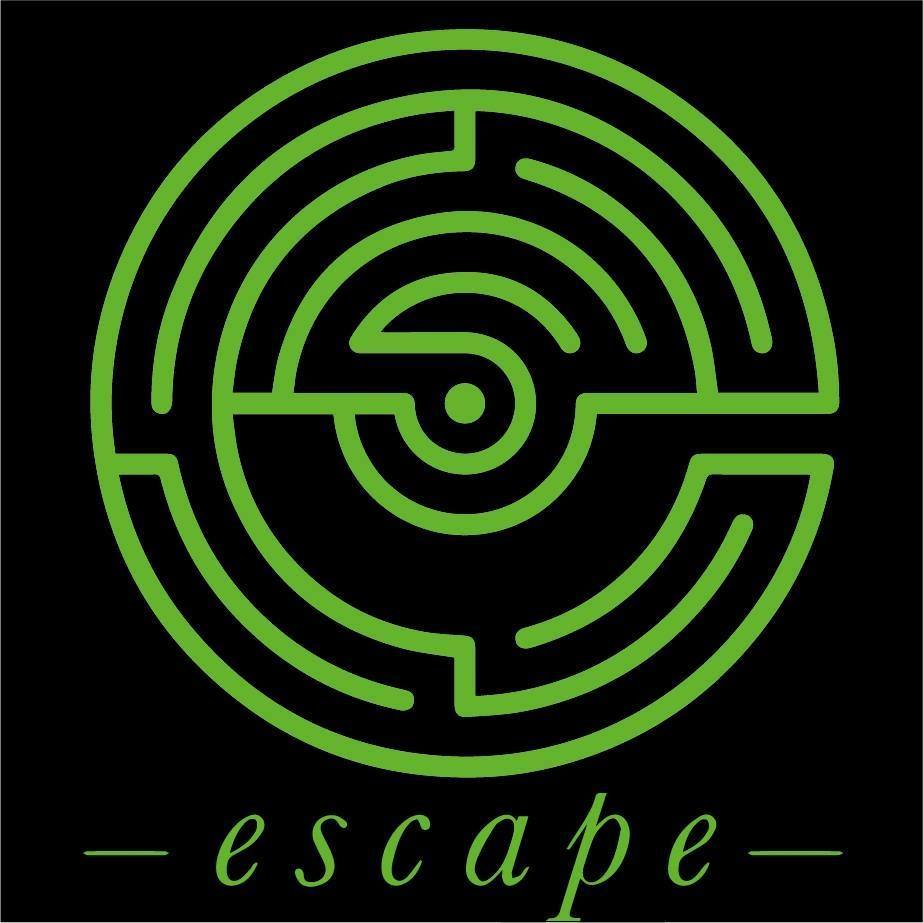 Escape Sheffield