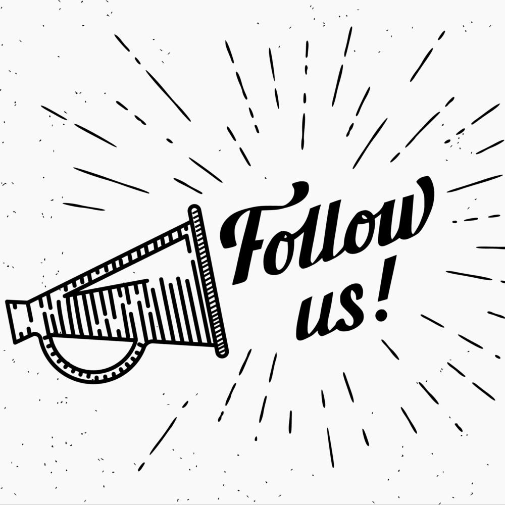 Passport to Success Mentorship Program - January 25th- SCC Milford UNL Practice Interviews- BSAD 333- Feb 6th & Feb 8th UNK Career Fair- Feb 7th The Career Academy- Mentorship Program- Feb 12 UNL Career Fair- Feb 14 NWU Backpacks to Briefcases- Feb 22 UNO Career Fair- March 1 NECC Career Fair- March 14