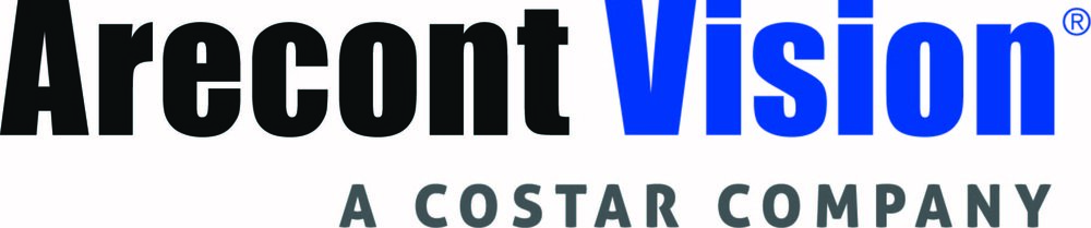 Arecont_Vision_Costar_Logo.jpg