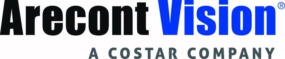 Arecont_Vision_Costar_Logo.jpg