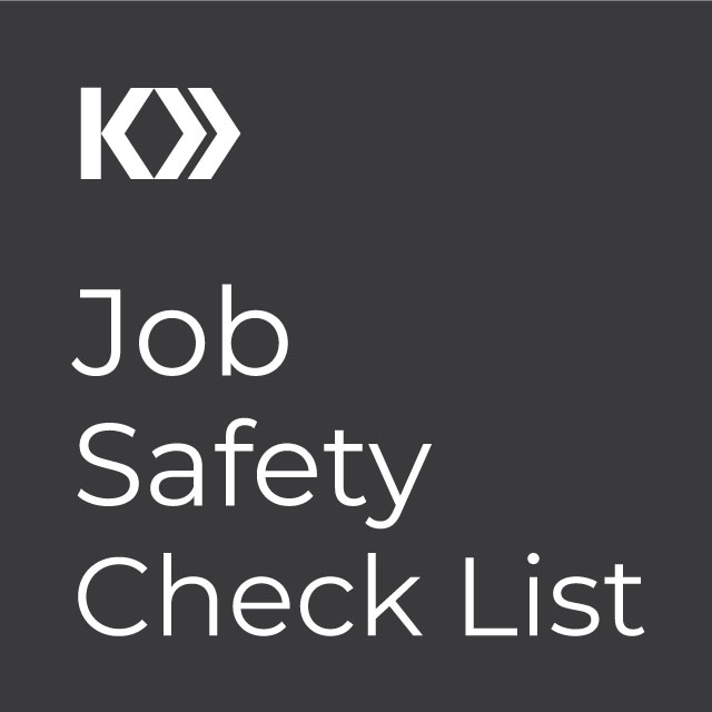 Job-Safety-Check-List-Button.jpg